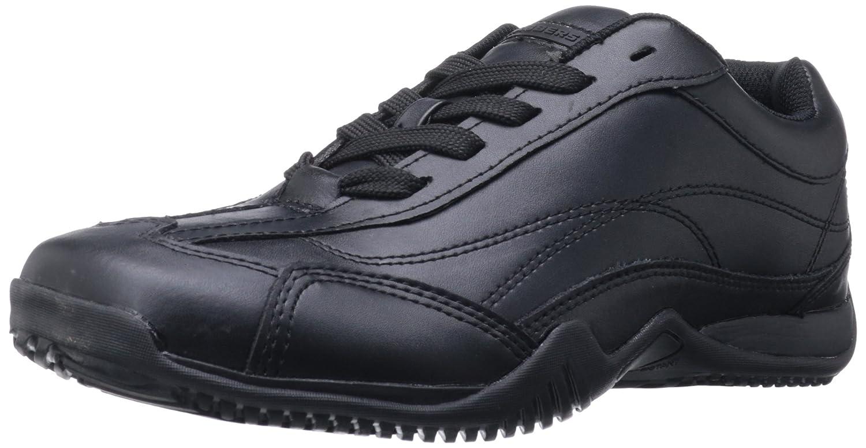 Grabbers Men's Conveyor G1170 Work Shoe Conveyor G1170-M