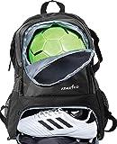 Soccer Bag