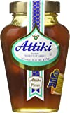 Attiki Greek Honey 16 Oz Jar