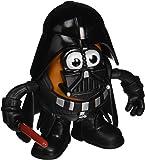Mr. Potato Head Star Wars Darth Vader Action Figure