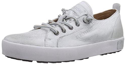 653cdfcf75 Blackstone Women s JL20 Leather Sneaker