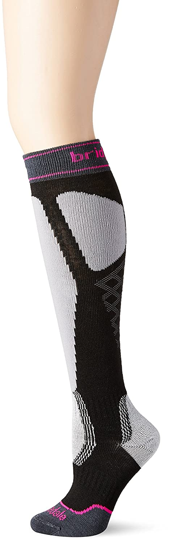 Bridgedale Womens Control Fit II Socks
