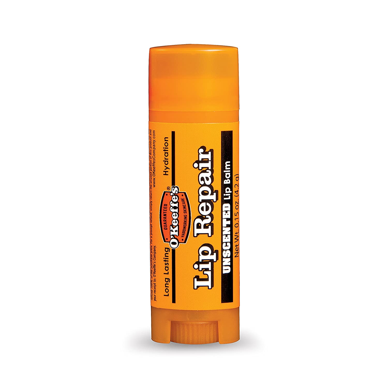 O'Keeffe's Lip Repair Stick Original 4.2g Gorilla Glue K0700108
