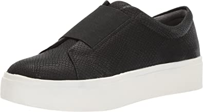 Shoes Women's Kinney Band Loafer