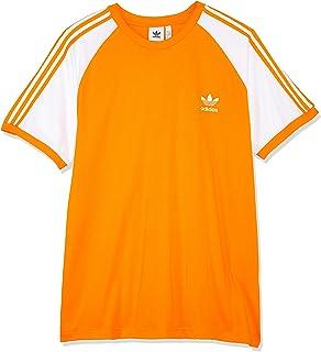 adidas 3-Stripes Camiseta, Hombre