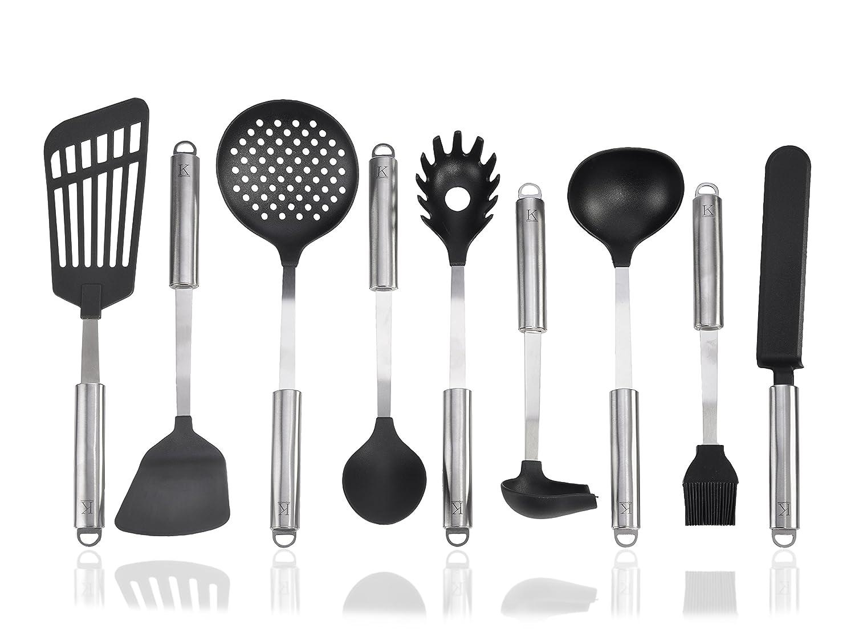 Großzügig Einzigartige Küchenhelfer Bilder - Küchenschrank Ideen ...