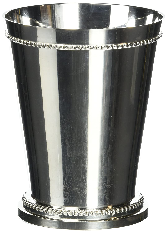 Godinger Silver Mint Julep Beaded 546