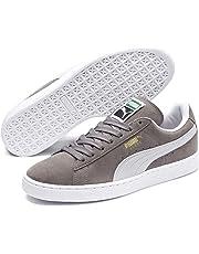 Puma - Suede Classic+ - Baskets mode - Mixte Adulte
