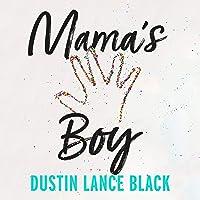 Mama's Boy: The Art of Building Bridges