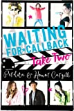 Waiting for Callback: Take Two (Waiting for Callback 2)