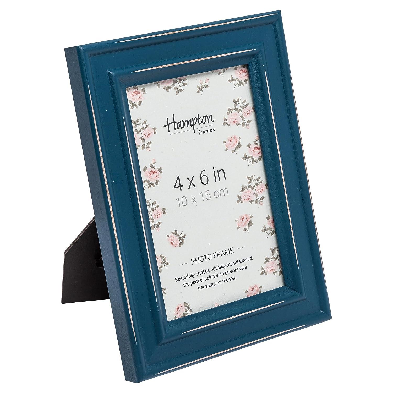 Amazon.de: Hampton Frames pal301946t Paloma Bilderrahmen 10, 2?x 15 ...