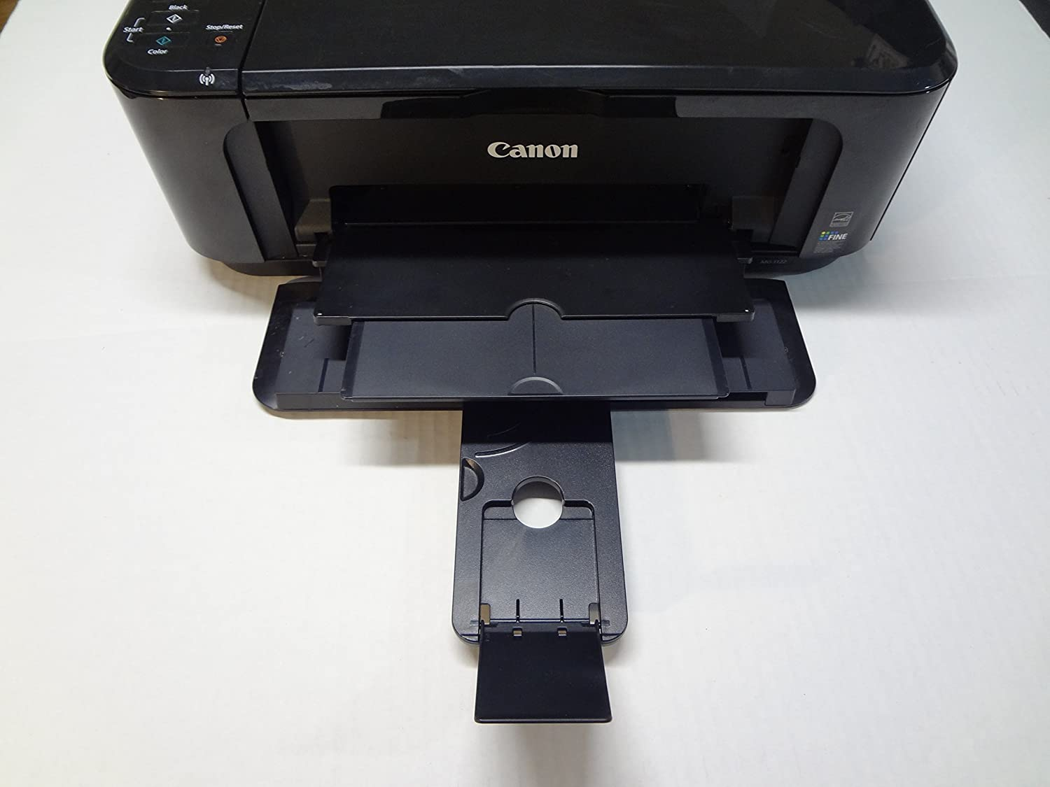 CANON PIXMA MG3122 PRINTER AIRPRINT WINDOWS 8.1 DRIVERS DOWNLOAD