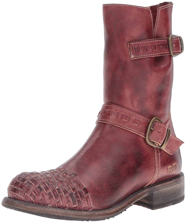 bed stu Women's Ashwell Boot