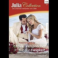 Julia Collection Band 129