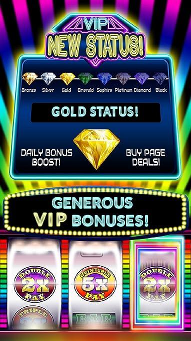 best casino online real money