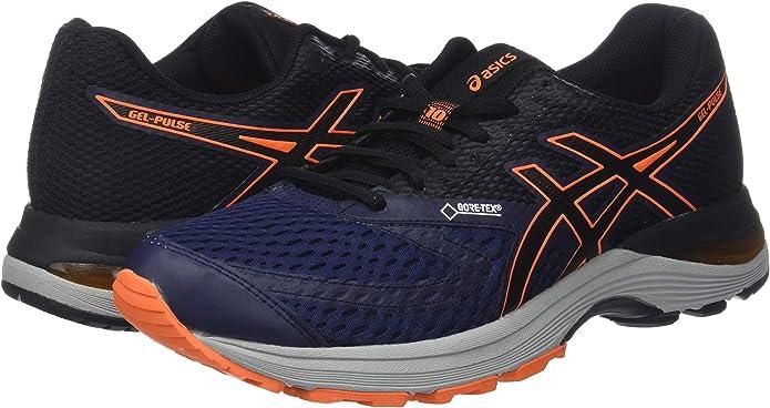 Asics gel pulse 10 amazon shoes da corsa Stileo.it
