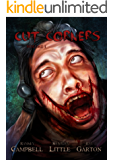 Cut Corners Volume 1