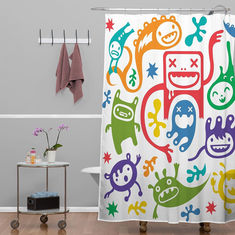 - Size:  - BOBAVC064.FSBT KAVKA Designs  Bath Towel, TOW-FSBT-30X62-BOB064.jpg