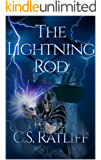 The Lightning Rod (Gnariam's Fate Saga Book 1)