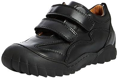 Froddo G3130060, Semelles Confort Garçon - Noir (Black), 29 EU