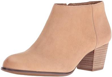 9d46c70b05c Lucky Brand Women s Tamarindd Ankle Bootie