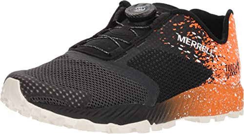 10 Best Shoes For Tough Mudder in 2018: Compared & Reviewed