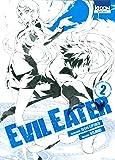 Evil eater Vol.2