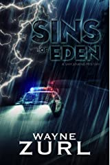 Sins of Eden Kindle Edition