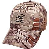 Glock OEM Kryptek Typhon Hat