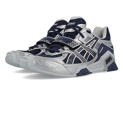 ASICS Lift Trainer Cross Training Schuh  Handtaschen Amazon   Schuhe & Handtaschen  e04e5d