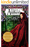Tales of Arilland: Fairy Stories from the Dark Wood (Books of Arilland Book 5)