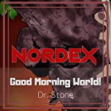 Good Morning World! (Dr. Stone)