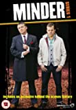 Minder: Series 1 [DVD] [2009]