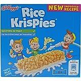 Kelloggs Rice Krispies - 120G