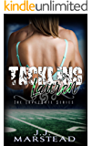Tackling Lauren: The Love/Hate Series (The Love/Hate Series  Book 1)