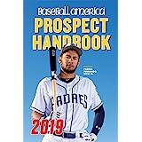 Baseball America 2019 Prospect Handbook