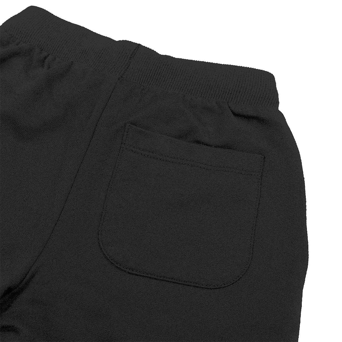 Elastic Snowmobile Cotton Sweatpants for Youth Ji88pX@ Capri Jogger for Youth