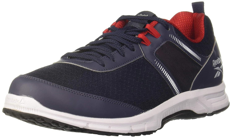 Run Dashride Xtreme Lp Shoes at Amazon