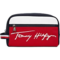 Tommy Hilfiger accessoires.