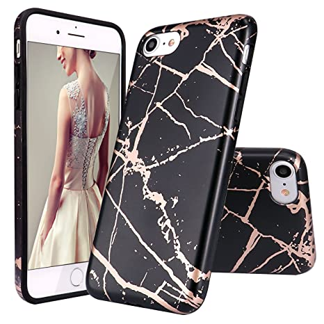 coque iphone 6 doujiaz