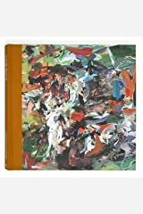 Cecily Brown Hardcover