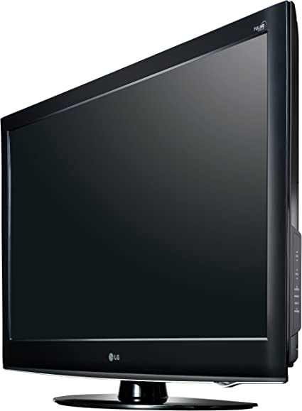 LG 32LD420- Televisión Full HD, Pantalla LCD 32 pulgadas: Amazon.es: Electrónica