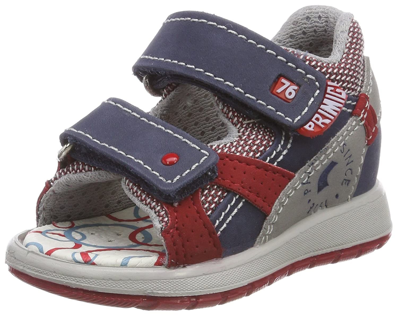 Primigi Boys Pak 13641 Open Toe Sandals