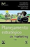 Planejamento estratégico de marketing (FGV Management)