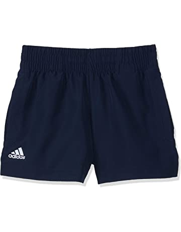 575f8c1aa5 adidas DL8638 - Packs Variados de Ropa de Tenis (Clothing Set