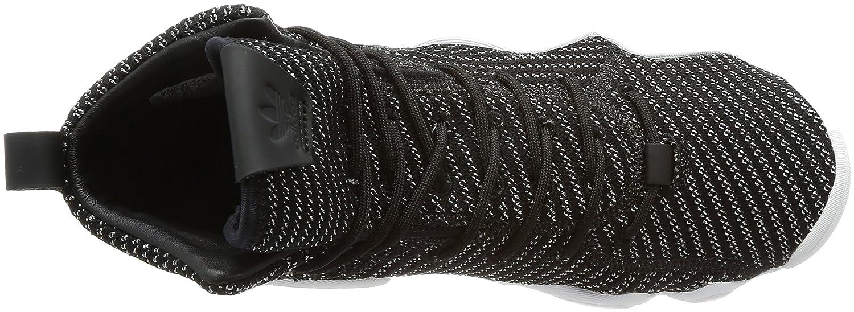 Adidas Originals Crazy 8 ADV Primeknit Primeknit Primeknit 908de0