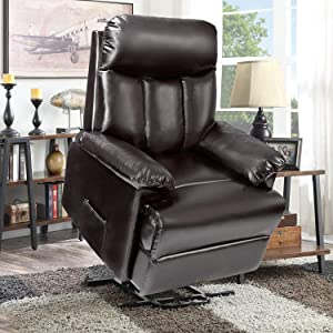 Reclining Sofa Chair for kids