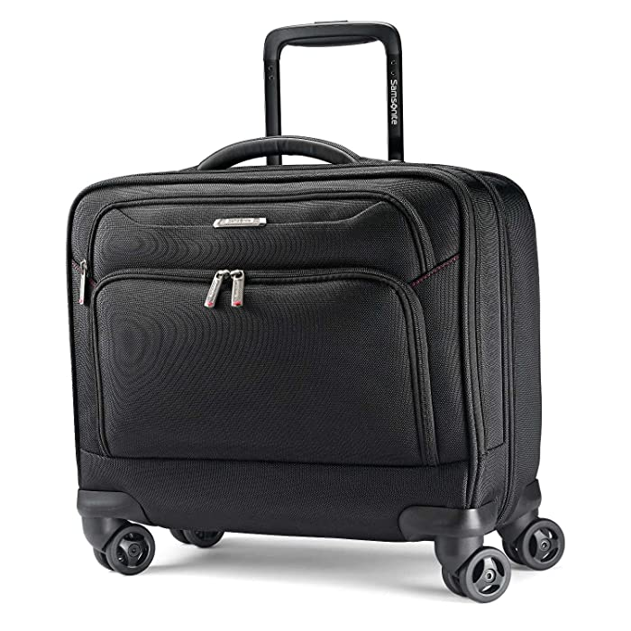 The Best Kenneth Cole Laptop Bookbag