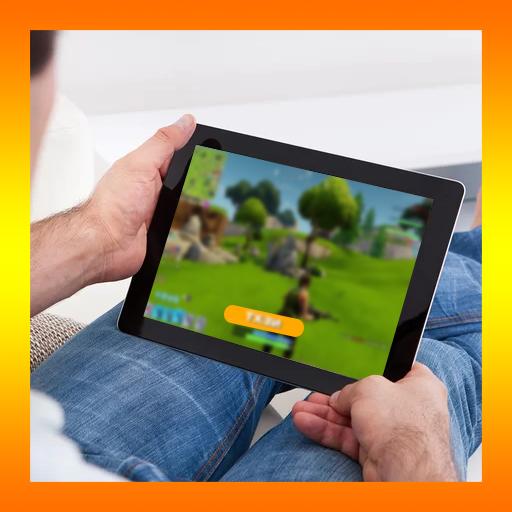 Prix Amazon Meilleur Le Savemoney App Dans es Metro lKc3uF1TJ