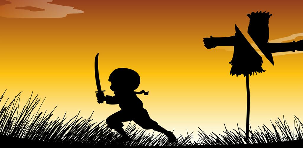 Ninja Warrior Go: Amazon.es: Appstore para Android